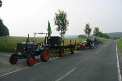Tour de Westerwald 2004